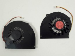 Acer 4740 UDQF2J01CCM