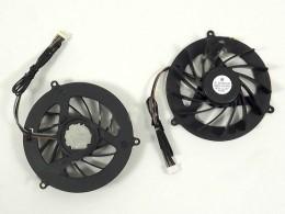 Acer 6930 MG64130V1-Q000-G99