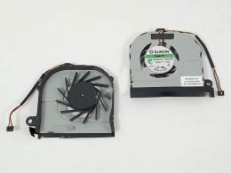 Acer 3810 GC053507VH-A
