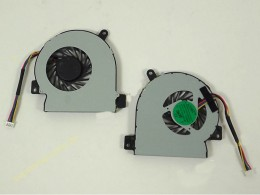 ASUS EEEPC 1215 CPU FAN