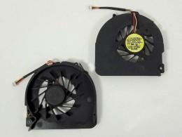 Acer 5536 MG55150V1-Q000-G99