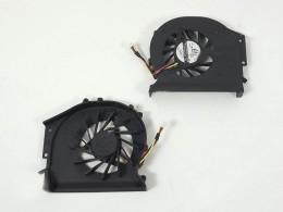 Acer 5600 B1918.13.V1.F6N