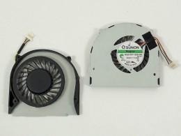 Acer 4810T MG55100V1-Q050-S99