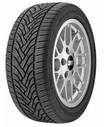 CONTINENTAL CONTI EXTREME CONTACT 275/40 R17 98 W