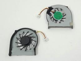 Acer 532H MF40050V1-Q040-G99
