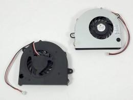 Acer 4736Z GB0507PGV1-A