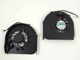 Acer 5740 MG60100V1-Q010-G99