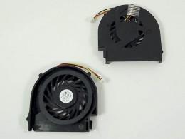 DELL N4030 DFS481305MC0T