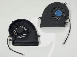 Acer 6920 DFB601705M20T