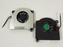 Acer 3100 FAN