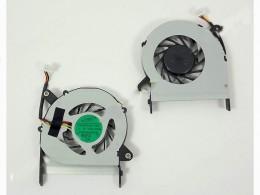 Acer 1410 AB4805HX-TBB