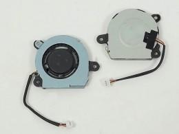 Acer 751H GC055515VH-A