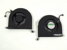Apple MG0506ADV1-Q020-S99 fan