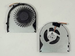 Lenovo B570 CPU FAN