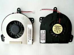 HP 500 SPS-438528-001