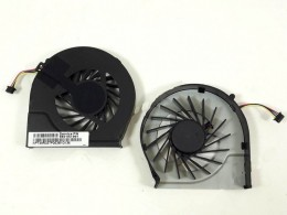 HP G6-2000 CPU Fan