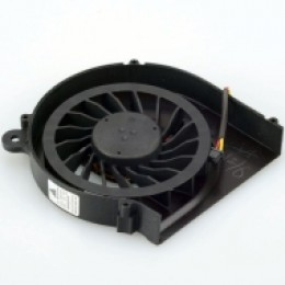 Lenovo G550 CPU FAN