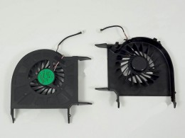 HP DV6-1000 FAN