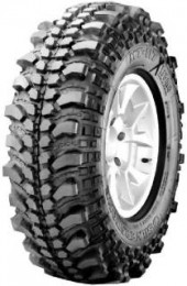 SILVERSTONE MT 117 Xtreme 33x9,5R16 112 L
