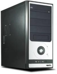 ASUS VENTO TA-881 400W (90-PL881AF5D4-53C-)