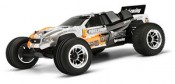 HPI E-Firestorm 10T Flux 2WD 1:10 EP 2.4 GHz (RTR Version) HPI E-Firestorm 10T Flux 105879 35784