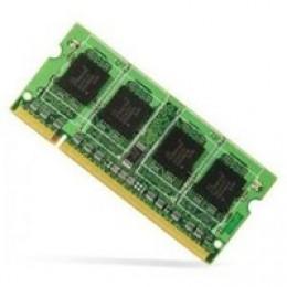SoDIMM DDR3 4GB 1333 MHz GOODRAM (GR1333S364L9/4G)
