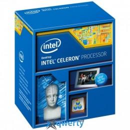 INTEL s1150 Celeron G1820 (BX80646G1820)