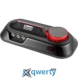 CREATIVE Sound Blaster Omni Surround 5.1 (70SB156000002)