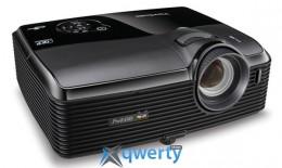 ViewSonic Pro8400