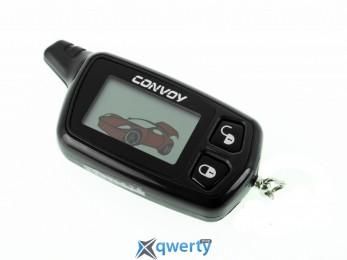 Convoy MP-90v2 LCD