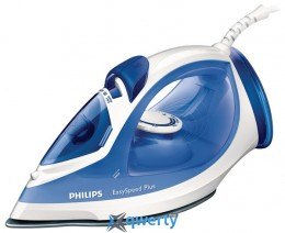 PHILIPS GC 2046/20
