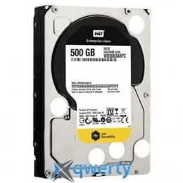 WD 3.5 500GB RE (WD5003ABYZ)
