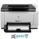 HP Color LaserJet СP1025 (CF346A)