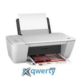 HP DJ Ink Advantage 1515 (B2L57C)