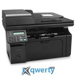 HP LaserJet M1212nf (CE841A)