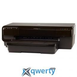 HP OfficeJet 7110 c Wi-Fi (CR768A)