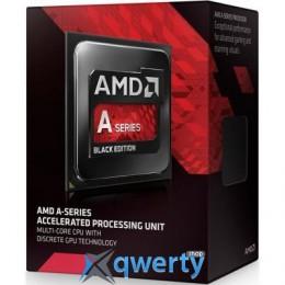 AMD sFM2+ A10-7700K Box (AD770KXBJABOX)