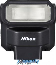 NIKON SPEEDLIGHT SB-300 Официальная гарантия!
