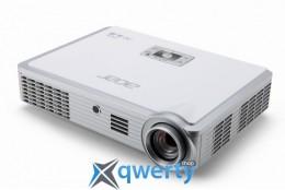 Acer K335 MR.JG711.002