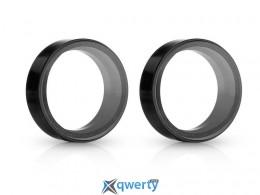 Protective Lens (AGCLK-301)