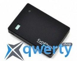 Аксессуар Battery BacPac HERO3+ (ABPAK-304) купить в Одессе