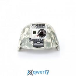 Крепление на шлем NVG Mount (ANVGM-001)