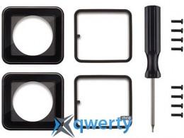 Набор Lens Replacement Kit HERO3+ (ASLRK-301)