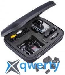 POV Case Small MyCase Black (52020)