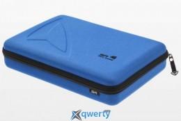 SP POV Case  Large blu (52041)