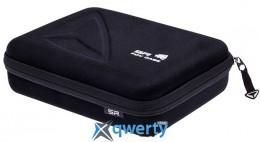 SP POV Case GoPro-Edition 3.0  black (52030)