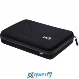 SP POV Case GoPro-Edition 3.0 black (52040)