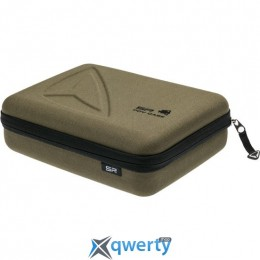 SP POV Case GoPro-Edition 3.0 olive (52033)