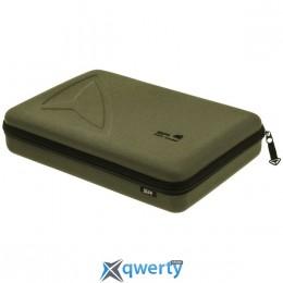 SP POV Case GoPro-Edition 3.0 olive (52043)