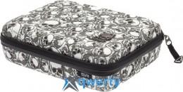 SP POV Case GoPro-Edition 3.0 skull (52035)